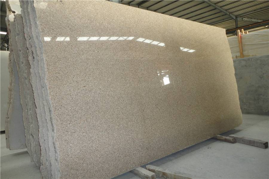 sunset gold granite slab,tile