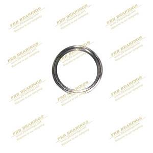 CRB7013 Crossed Roller Bearings for measuring instruments