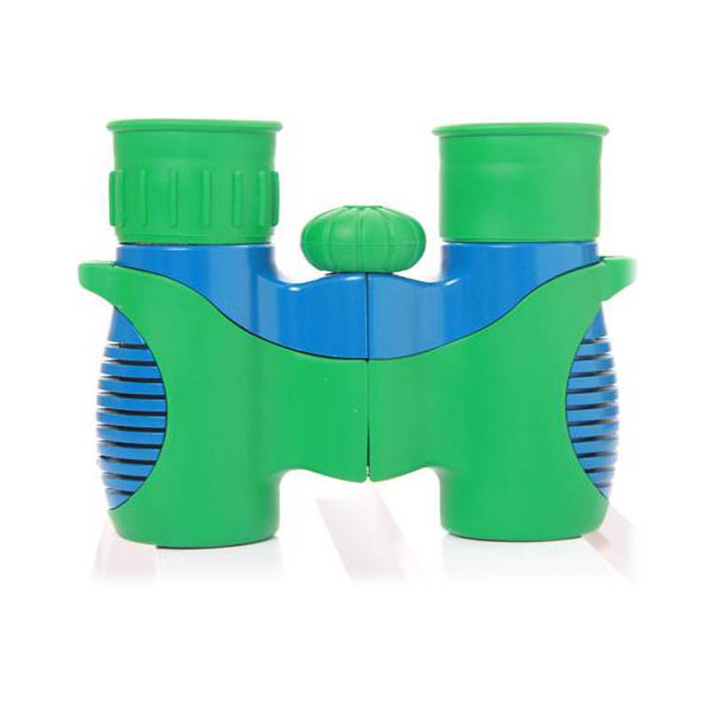 Hot sale good quality 6x21 toy binoculars