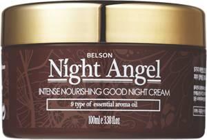 Belson Night angel: Good Night Cream 100 grms