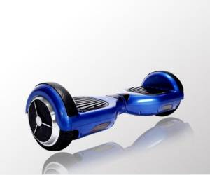 Smart Balance 2 wheel Electric Standing car balance car,Intelligent Two Wheeled Scooter Electric Car