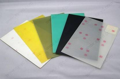 High quality cheap price phenolic laminate insulation bakelite sheet