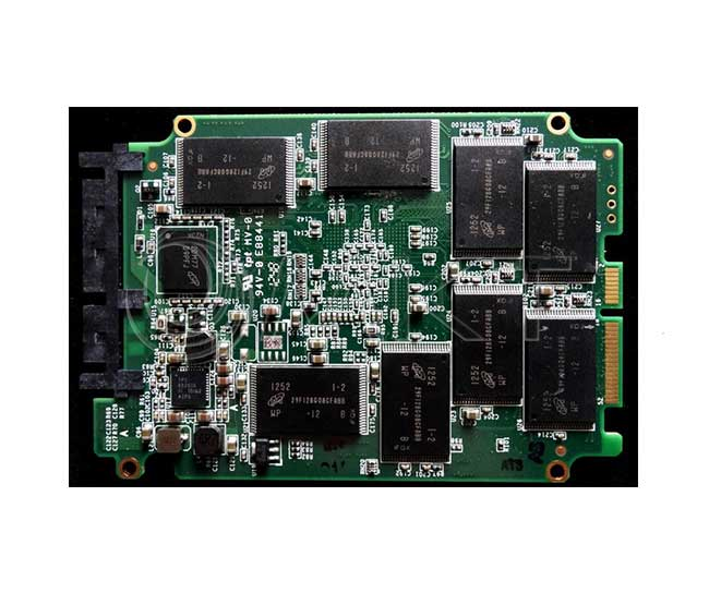 Turnkey PCB and PCB Assembly Service