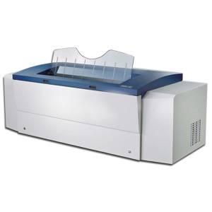 UV-CTP Platesetter