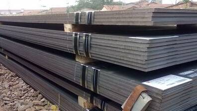 42CrMo4 alloy structural steel