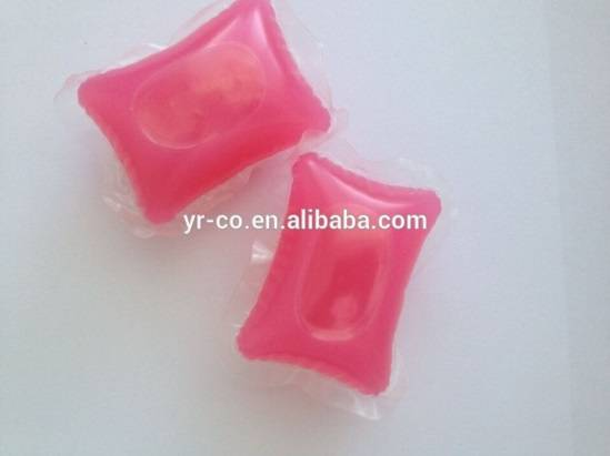 High quality laundry condensate beads for baby