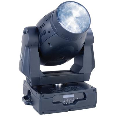 700w beam light (new)