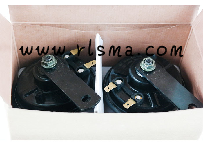 XGMA Spare parts woofer 47B0604