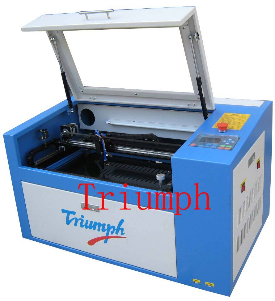 Very Cheap Chines Laser Cutting Machine