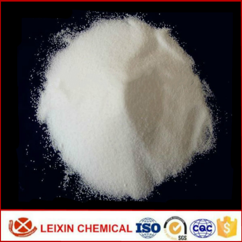 Ammonium Chloride CAS 12125-02-9 chemical compound fertilizer