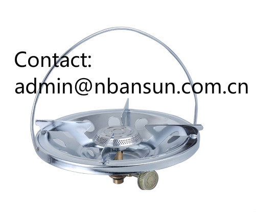 Cooking Camping Tools Gas Stove Best quality Good Quality