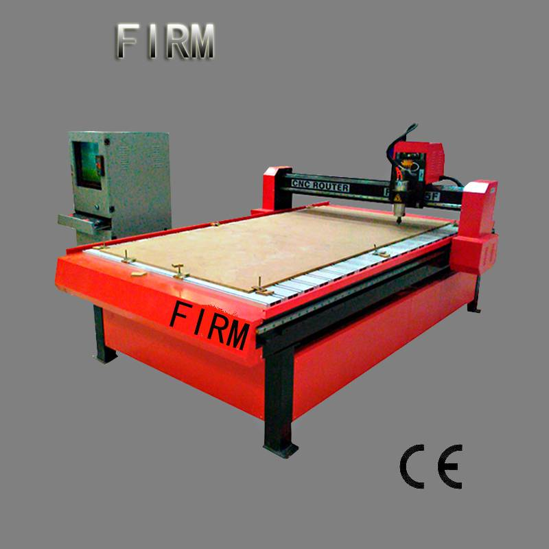 Woodworking CNC Router engraving machine