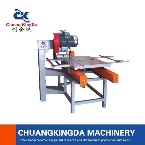 ckd-800/1200 manual cutting machine