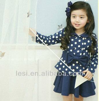 2013 HOT Sale Child Clothing