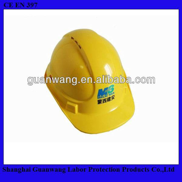 Ventilated Safety Helmets Prices/Safety Helmet Manufacturers In China