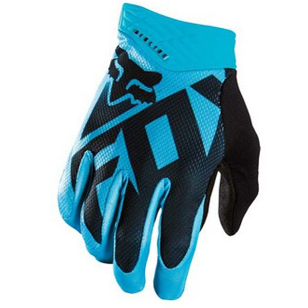 Fashionable Motorcross Cycling Sport Glove for Riding