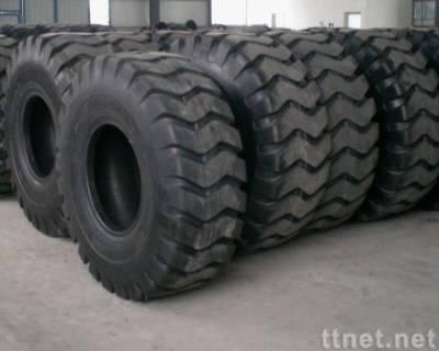 OTR tryes/tires