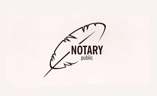 Notaris Publik