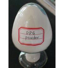 Rubber Accelerator DPG (D)
