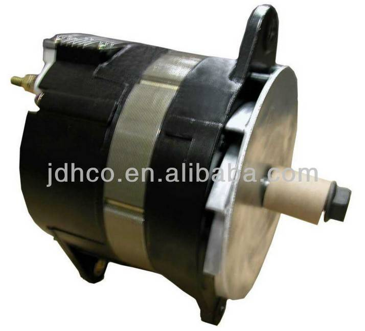 48V 90A A0014417JB/4417JB/4400-4700 Alternator