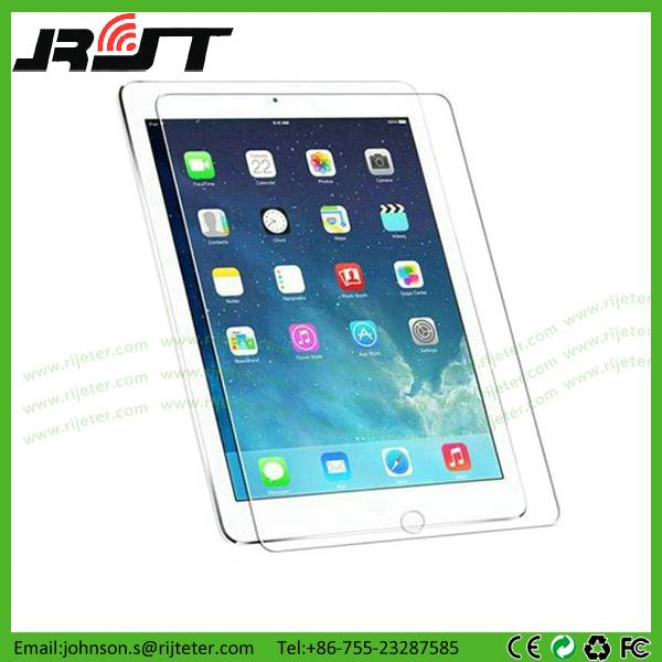 9h Tablet Tempered Glass Screen Protector for iPad Mini 2/3/4 7.9inch