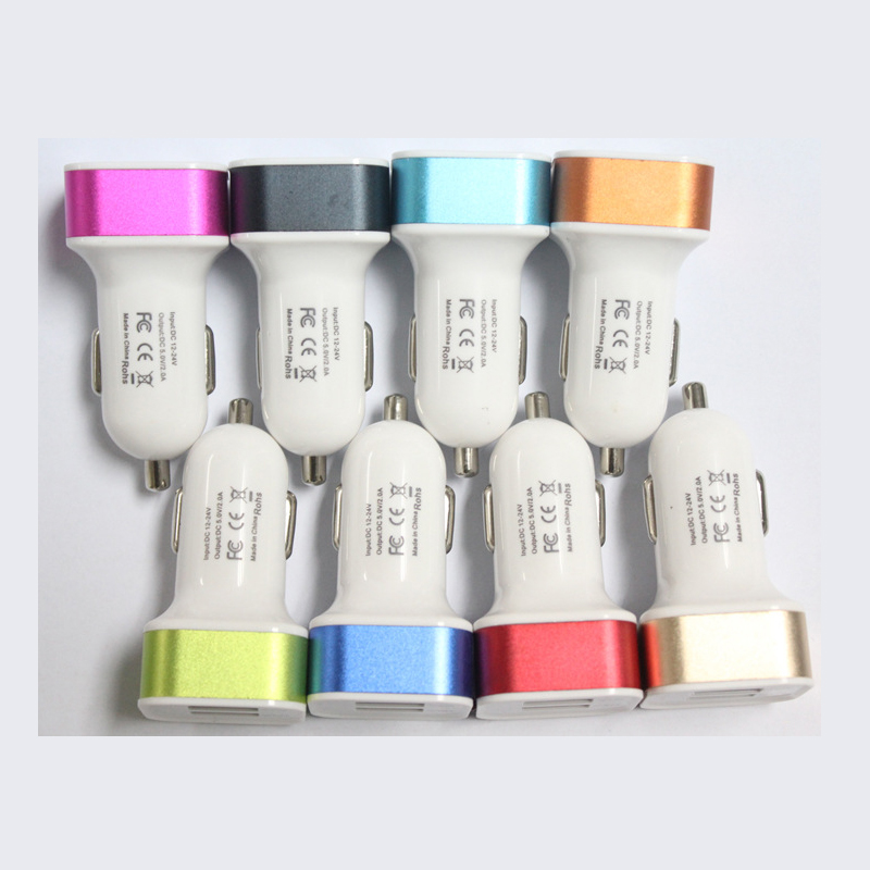 promotional phone accessories usb car charger,mobile phone car charger, car phone charger