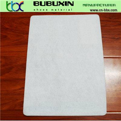 Hot Melt Puncture Resistance Insole Board