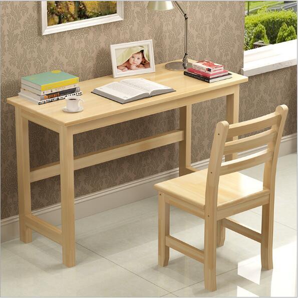 Student desk single desk chair review desk