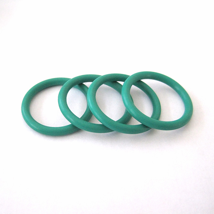Different kind of qualified OEM Rubber o ring AS568