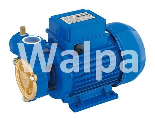 KF-1 Series  Peripheral Pumps