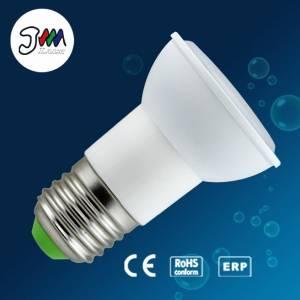 JMLUX LED- JDR E27