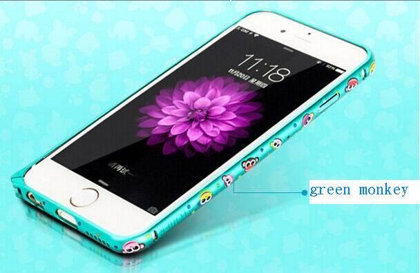 phone Frame gm