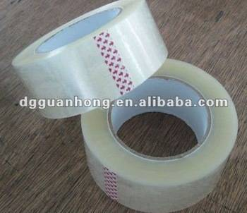 Strong  Adhesive BOPP Packing Tape