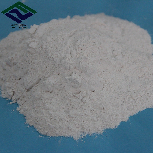 wholesale price bentonite acid activated clay for corn oil bleaching