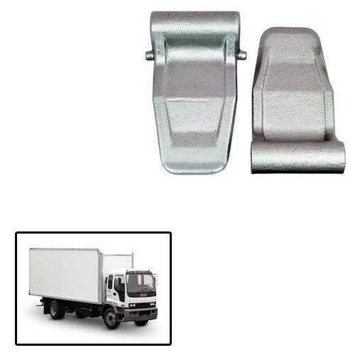 truck door hinges