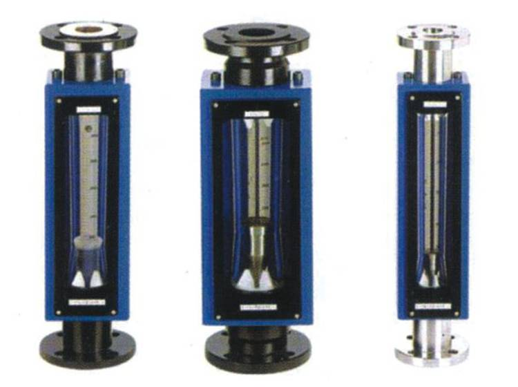 an experiment to calibrate a rotameter and a paddlewheel flow meter on a existing apparatus Turbine and paddle wheel level and transmit a flow signal rotameter tubes are mass flow rate the meter has a wide range of applications.