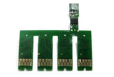 Epson T10/11 Auto Resetter Chip