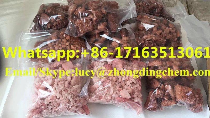 methylone bk-mdma bk-edbp mdma very strong Skype:lucy.zhang121