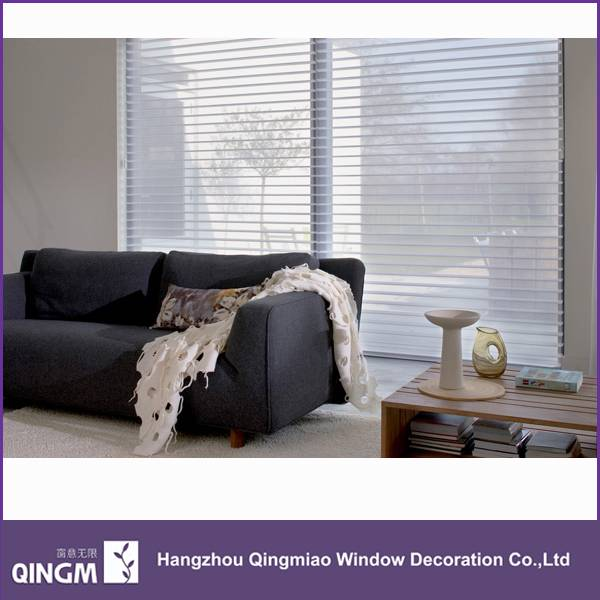 Window Curtains Design Cheap Shangri-la Curtain Fabric From China Wholesale