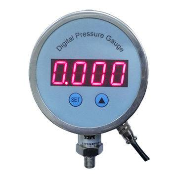 pressure gauge PT3082