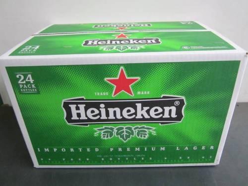 Heineken Beer 250ml