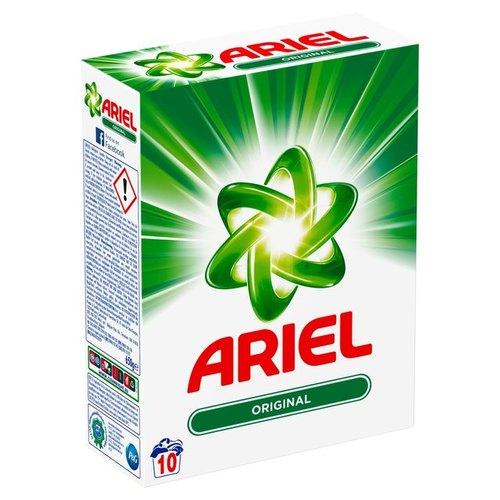Ariel Washing Powder,Detergent powder