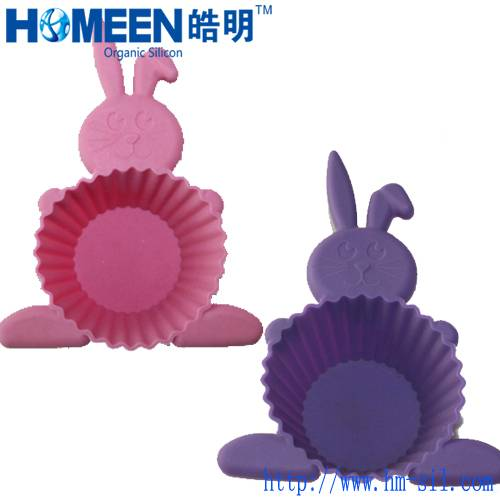 silicone baking holder Homeen with 15 years experience
