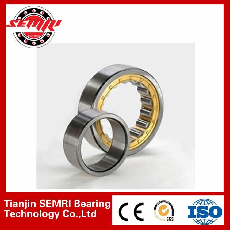 NU212M bearings