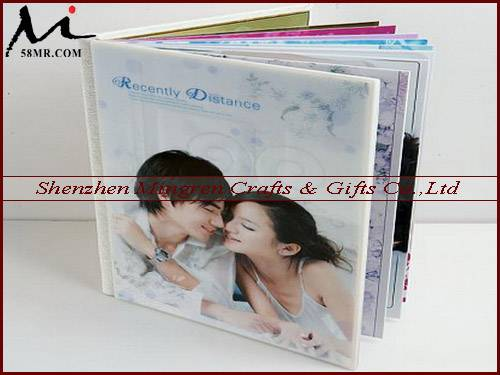 Flush Mount Albums,Self Mount Albums,Panorama Album,Magazine Album,Crystal Albums,Glass Albums,Woode