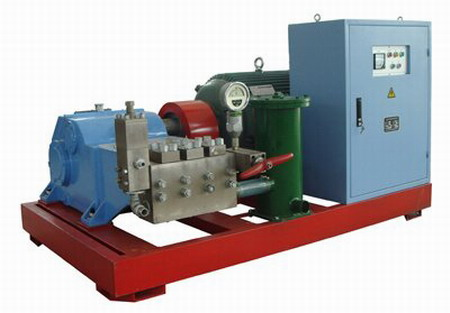 high pressure cleaning equipment,water jet cleaner(WM2A-S)