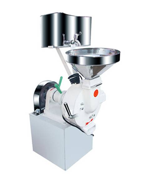 india food idli dosa maker/wet rice grinder