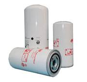 Ingersoll-Rand replacement filter for air compressor