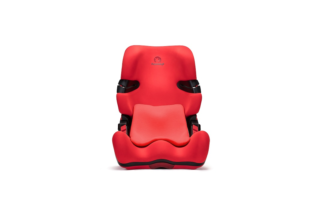 Supply new designed baby car seat