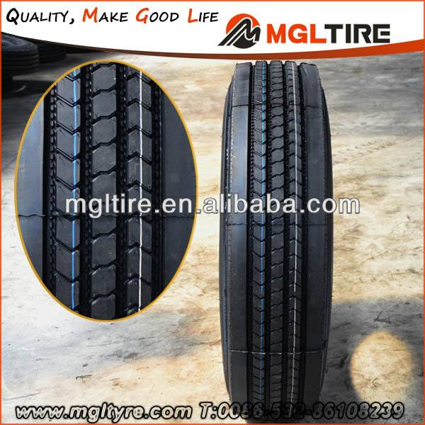 cheap 11r22.5 truck tires for sale